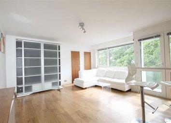 Thumbnail Studio to rent in Cumberland Street, London