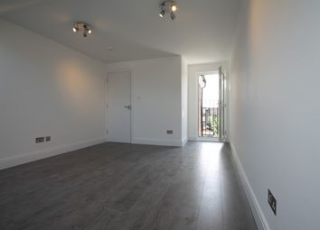 Thumbnail Studio to rent in Rymer Road, East Croydon