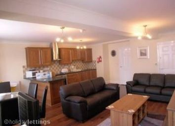 Thumbnail 3 bed flat to rent in 3 Bed Town Centre Apartment, St Marys Street, Tenby