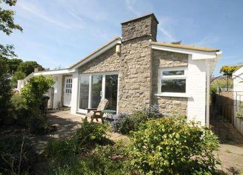 Thumbnail 2 bed bungalow for sale in Heathfield Park, Midhurst, West Sussex