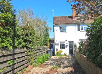 3 bed semi-detached house for sale in New Haw, Surrey KT15