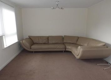 Thumbnail 2 bed flat to rent in Kinghorne Place, Dundee