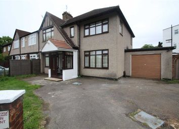 Thumbnail 5 bed semi-detached house for sale in Oldfield Lane South, Greenford, Middx