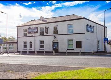 Thumbnail Office to let in Southworth Business Suites, Suite 11, Southworth Road, Newton-Le-Willows, Warrington, Cheshire