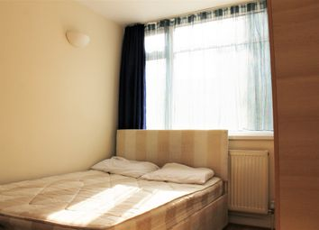 Thumbnail Room to rent in Johnson Street, London