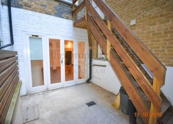 Thumbnail 1 bed duplex to rent in Chapter Street, Pimlico/Victoria