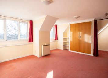 1 bed flat for sale in Chelmsford Road, Shenfield, Brentwood CM15