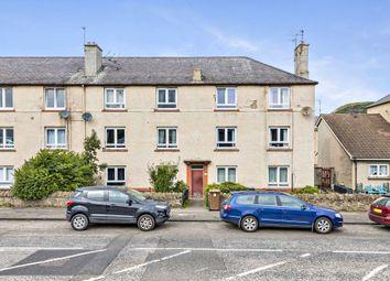 1 bed flat for sale in 43/4 Peffermill Road, Prestonfield, Edinburgh EH16
