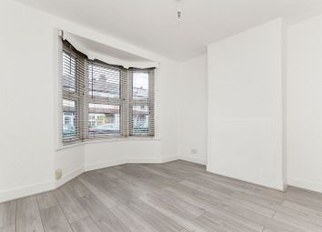 Property to rent in Frederick Road, Sutton SM1