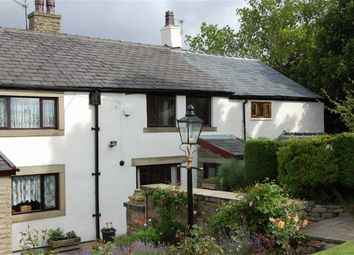 Thumbnail 2 bed cottage to rent in Rough Hey Gate, Oswaldtwistle, Accrington