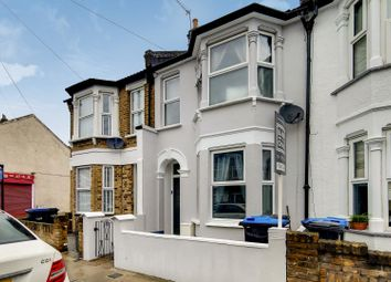 Lincoln Road, Enfield EN1. 2 bed terraced house for sale