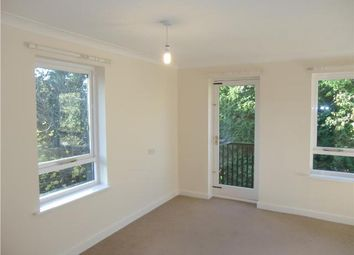 Thumbnail Studio to rent in Ashdown Gate, London Road, East Grinstead, West Sussex