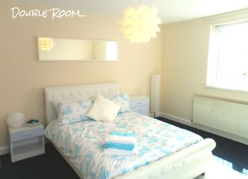 Thumbnail Room to rent in Smethwick High Street, Birmingham