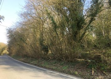 Thumbnail Land for sale in Land Medstead Road, Beech, Hampshire