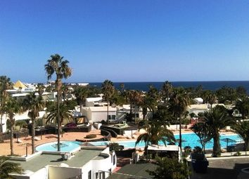 Thumbnail 2 bed apartment for sale in Costa Teguise, Lanzarote, Canary Islands, Spain