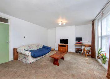Thumbnail 1 bed flat for sale in Oakley Road, Islington