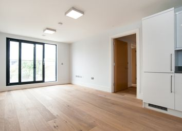Thumbnail 2 bed flat to rent in Argo House, Kilburn Park Road, Maida Vale