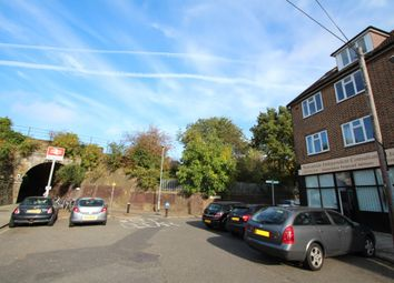 Thumbnail 4 bed duplex to rent in Camellia Lane, Surbiton