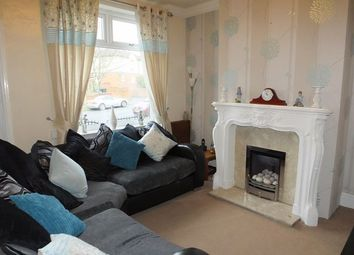 Thumbnail 3 bed terraced house to rent in Aughton Road, Aughton, Sheffield