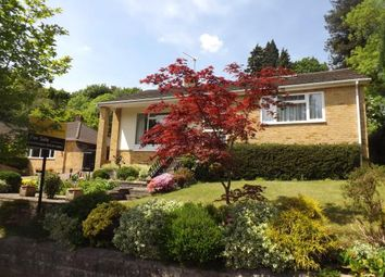 3 bed bungalow for sale in Bassett, Southampton, Hampshire SO16