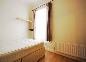 Thumbnail Property to rent in Harrow Road, London