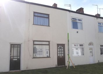 Thumbnail 3 bedroom property to rent in Field Street, Chapel House, Skelmersdale