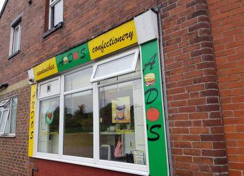 Thumbnail Retail premises for sale in Longroyd Street North, Leeds