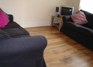 Thumbnail 6 bedroom property to rent in Smithdown Road, Wavertree, Liverpool