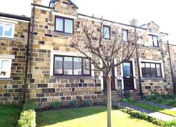 Thumbnail 3 bed terraced house for sale in The Jennings, Normanby, Middlesbrough, North Yorkshire