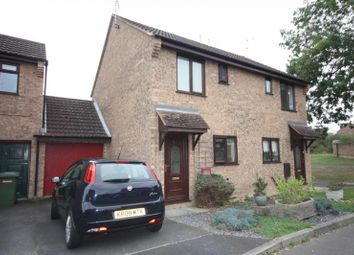Thumbnail 2 bed property to rent in Bishops Gate, Bishops Itchington, Southam
