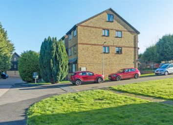 2 bed flat for sale in Wickham Close, Newington, Sittingbourne ME9