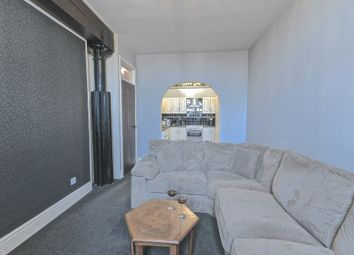 1 bed flat for sale in Lister Court, Hull, North Humberside HU1