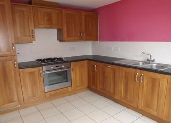 Thumbnail 3 bedroom property to rent in Halifax Road, Upper Cambourne, Cambourne, Cambridge
