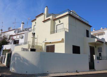 Thumbnail 3 bed villa for sale in Algarve, Tavira (Santa Maria), Tavira Algarve