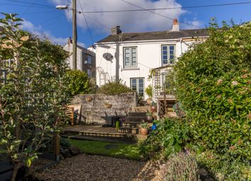 Thumbnail 1 bed cottage for sale in Chapel Terrace, St. Blazey, Par