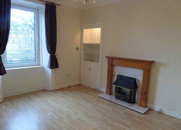 Thumbnail 1 bedroom flat for sale in 4/4 Duke Street, Hawick