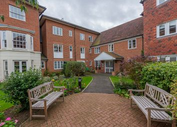 Thumbnail 1 bed property for sale in Barton Mill Court, Canterbury Station Road West, Kent
