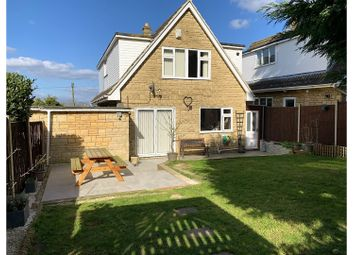 3 bed detached house for sale in Oldbury Orchard, Gloucester GL3