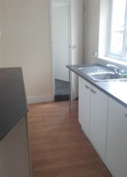 Thumbnail 2 bedroom terraced house to rent in Portland Street, Hanley, Stoke-On-Trent