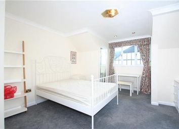 Thumbnail 3 bed semi-detached house to rent in Heton Gardens NW4, Hendon