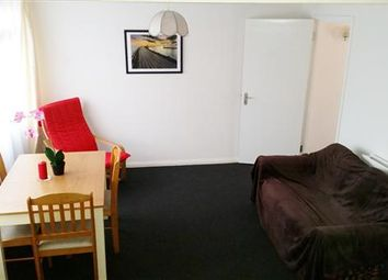 Thumbnail 4 bed terraced house to rent in Cambridge Road, Canterbury