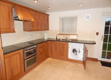 Thumbnail 3 bed town house to rent in Church Street, Broughty Ferry, Dundee