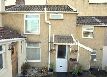 Thumbnail 2 bed property for sale in Bedminster Down Road, Bedminster Down, Bristol