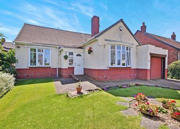 Thumbnail 3 bed bungalow for sale in St. Albans Place, Windy Nook, Gateshead