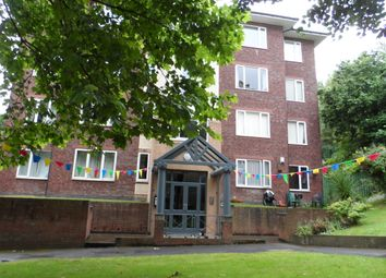 Thumbnail 1 bedroom flat to rent in Bard Street, Sheffield