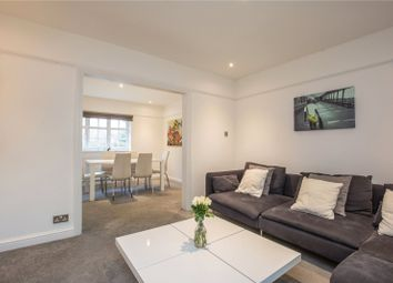 2 bed maisonette for sale in Neale Close, East Finchley, London N2