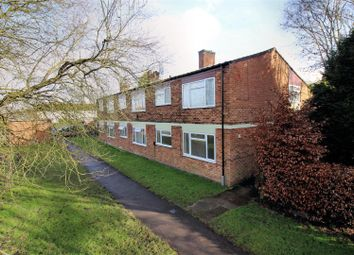 Thumbnail 1 bed flat to rent in Beaconsfield Road, Aston Clinton, Aylesbury