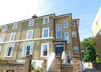 Thumbnail  Studio for sale in Uxbridge Road, Kingston Upon Thames