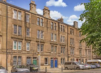 Thumbnail 2 bed flat for sale in 59/7 Iona Street, Leith