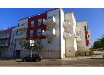 Thumbnail Studio for sale in Santa Maria E Santiago, Faro, Portugal
